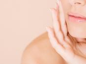 Skincare Trends Look 2020