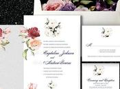 Pumpkin Coach Invites Becomes Official Founder National Wedding Invitation
