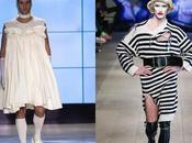 Evolution Men's Fashion Trends 2010s
