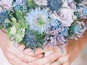 Flower Color Meanings Your Wedding Bouquet