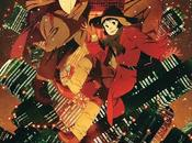 Satoshi Kon's Classic Animated Feature 'Tokyo Godfathers' Comes Theaters Nationwide March