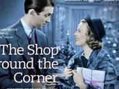 "Celebrating ""The Shop Around Corner"" 80th Birthday"