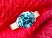 Featured Image: TartanSparkles Ring! PriceScopers