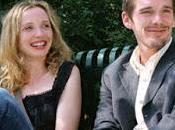 Oscar Wrong: Best Actress 2004