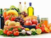 Foods That Help Keep Hair Healthy