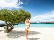 Wellness Escape Westin Maldives Miriandhoo