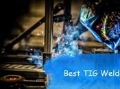 Best Welder 2020 Exclusive Reviews