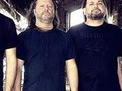 Pale Horseman Release Album