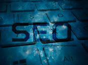 Search Engine Marketing Impact Success Your Company 2020
