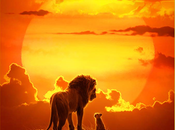 Film Challenge Catch 2019 Lion King (2019) Movie Review