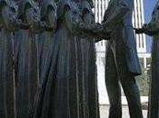 Joseph Smith Polygamy: Persistence Myth