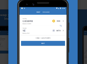 Best Bitcoin Apps Android 2020