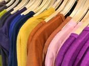 Refresh Your Plus Size Wardrobe 2020 Beyond