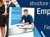 Actionable Tips Enhance Your Employee Benefits Compliance