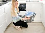 Tackle Your Washing Pile Ethically Normal Price!