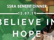 Believe Hope 2019 Benefit
