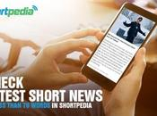 Shortpedia: Best Mobile News Application People Want Stay Updated