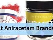 Where Aniracetam- Vendors