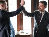 Critical Mistakes Ecommerce Entrepreneurs Often Make Rectify Them