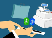 Ecommerce Tools Your Online Business Needs