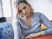 Stress: Need Know About Stress Coping Strategies