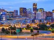 Motivated Inspired Carb Denver 2020