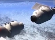 Space Mission Names Embody Chinese Romanticism [Video Included]
