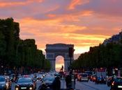 What Should Keep Mind While Planning Explore France?