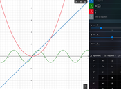 Enable Graphing Mode Windows Calculator (Right Now)