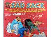 Sack Record Guest Exhibit Posted