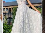 Latest Wedding Dress Trends 2020 Brides!