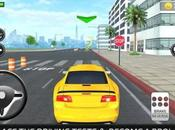 Best Driving Apps (Android/iphone) 2020
