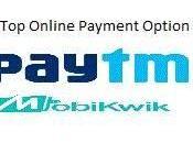 Payment Apps 2020 Kuan Aapke Mobile Liye