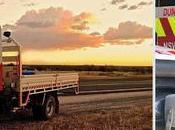 KEEN Footwear Donates Sales Fight Australian Bushfires