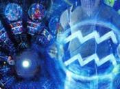Aquarius Magic Creation