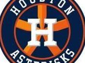 Houston, Have Problem