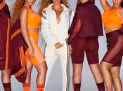Beyoncé's Park Adidas Sold-Out Online: Still Available Select Stores
