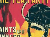 Saints Sinners Tour Rock Canada 2020!