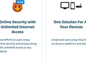 Hola Review 2020: Reliable VPN? (Read Here)