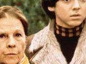 Oscar Wrong!: Best Director 1971