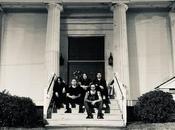 BONE CHURCH Unveil First Single Details Album 'Acid Communion', March 13th Ripple Music.