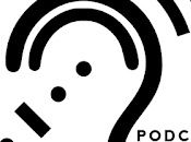 Podcast Episodes Tender Episode