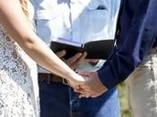 Officiant Prices Wedding: Your Guide 2020