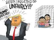 Trumped Tuesday Impeachment Begin!