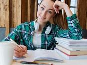 Improve Academic Performance Quickly