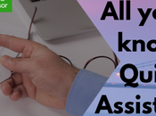 Need Know About QuickBooks Assisted Payroll