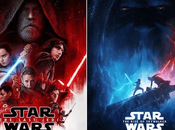 Office: Star Wars Back Square One?