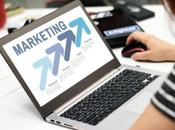 Business Marketing Ideas Great with Small Budget