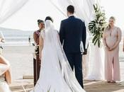 Christian Wedding Vows: Samples Useful Tips