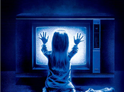 Tobe Hooper Weekend Poltergeist (1982) Movie Review